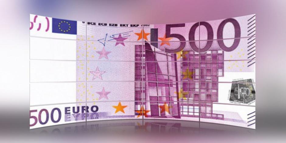 KPK: Polacy otrzymali już ponad 136 mln euro w Horyzoncie 2020