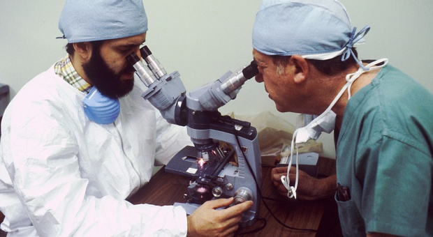 Będą zmiany w medycynie pracy