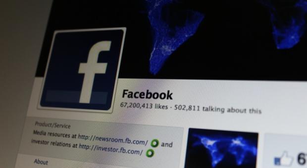Masz L4 i siedzisz na Facebooku? ZUS może cię śledzić
