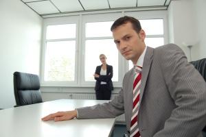 Bank Światowy: 40 proc. polskich firm to tzw. czempioni