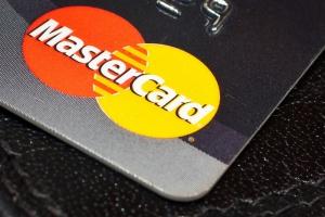 Marta Życińska dyrektorem marketingu w MasterCard