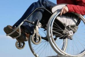 Zatrudniasz niepełnosprawnych? Możesz mieć kłopot
