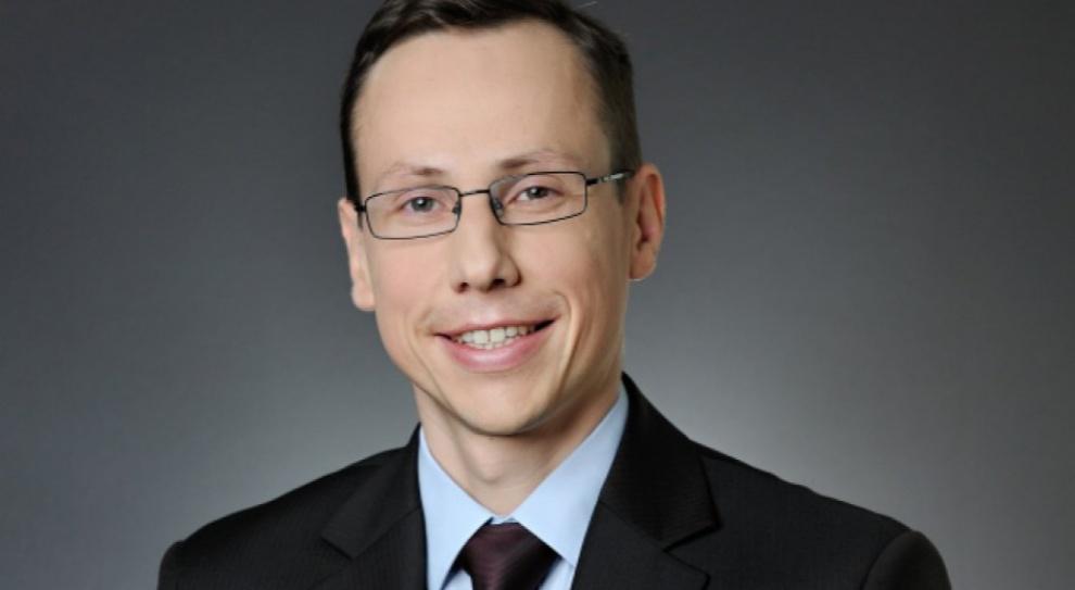 Dominik Sołtysik w zarządzie Orbisu