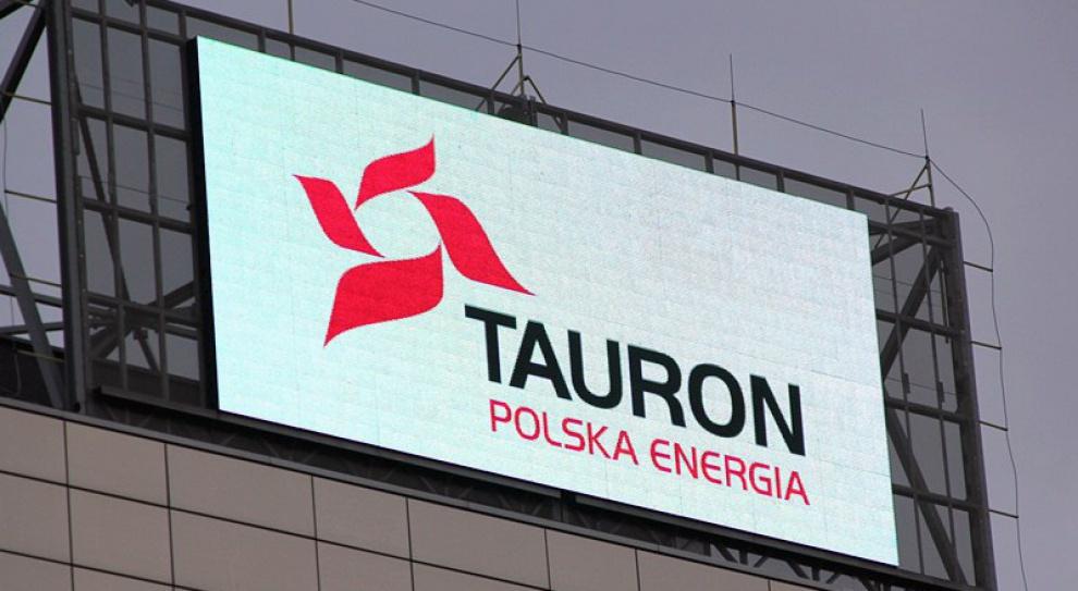 Dwóch członków rady nadzorczej Taurona złożyło rezygnacje