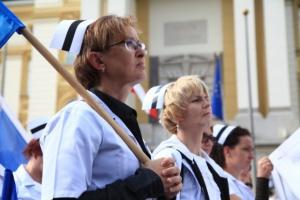 Szykuje się kolejny strajk pielęgniarek