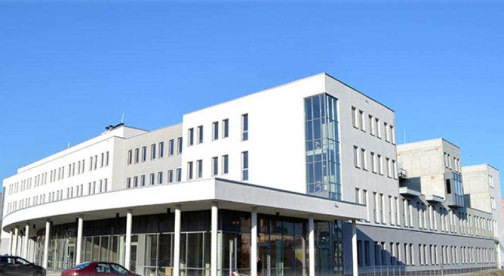 Dąbrowa Górnicza: Pracownicy szpitala chcą podwyżek. Planują strajk