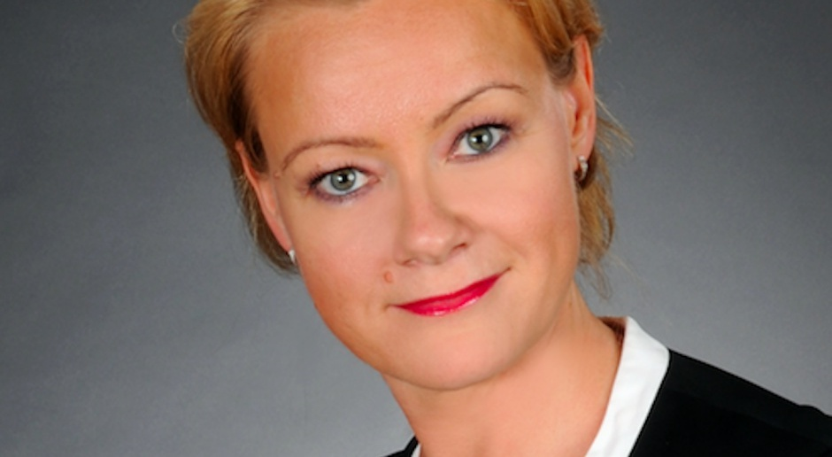 Saija Kekkonen dyrektorem Best Western. Zastąpi Gheorghe'a Cristescu