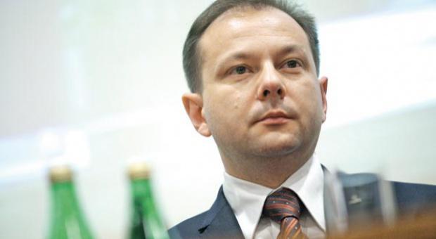 Michał Szubski i Ewa Bieniak-Mańkowska dołączyli do kancelarii BSWW Legal&Tax