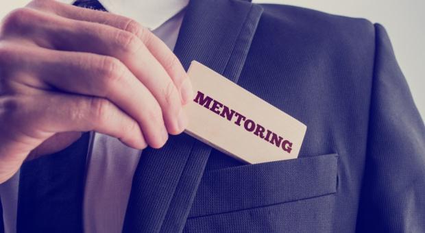 Trendy CSR: Wolontariat kompetencji, czyli menedżer mentorem