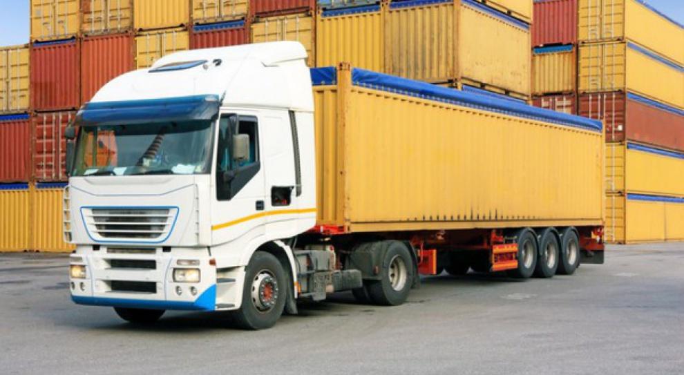 UE podzielona ws. płacy minimalnej w transporcie