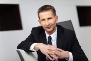 Tomasz Hanczarek, wiceprezes rady nadzorczej Work Service