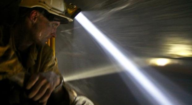 Polska Grupa Górnicza: Pracownicy są zainteresowani dobrowolnymi odejściami z  osłonami socjalnymi?