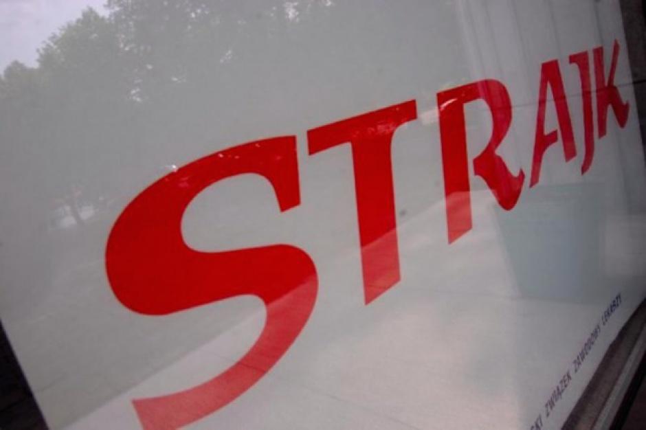 Centrum Zdrowia Dziecka, strajk: Wznowiono negocjacje między pielęgniarkami, a dyrekcją