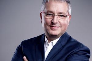 Dariusz Piekarski prezesem Sare
