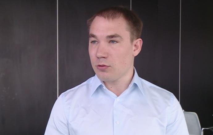 W mediach społecznościowych ostatnio widać rosnącą popularność rekrutacji z polecenia (Kamil Paśko, fot.newseria)