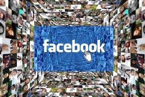 Teraz pracowników szuka się przez Facebooka