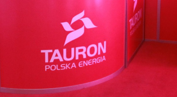 Jacek Rawecki i Stefan Świątkowski w radzie nadzorczej Taurona