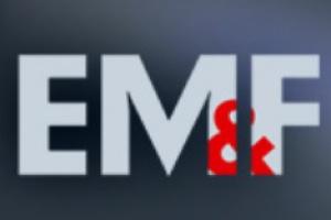 Krzysztof Rabiański zrezygnował z funkcji prezesa Empik Media&Fashion