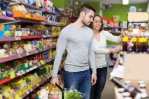 Konfederacja Lewiatan: Podatek od handlu to szkody dla pracowników i konsumentów