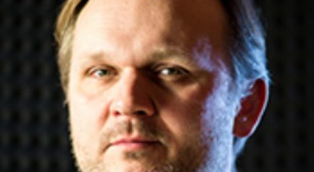 Grzegorz Miechowski prezesem 11 bit studios