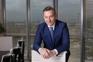 Szef Taurona na czele Izby Gospodarczej Energetyki