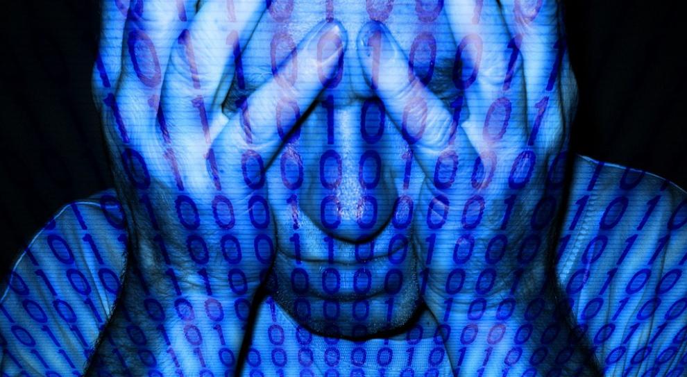 Hakerzy: Informatyka i nowe technologie zagrożeniem dla firm?