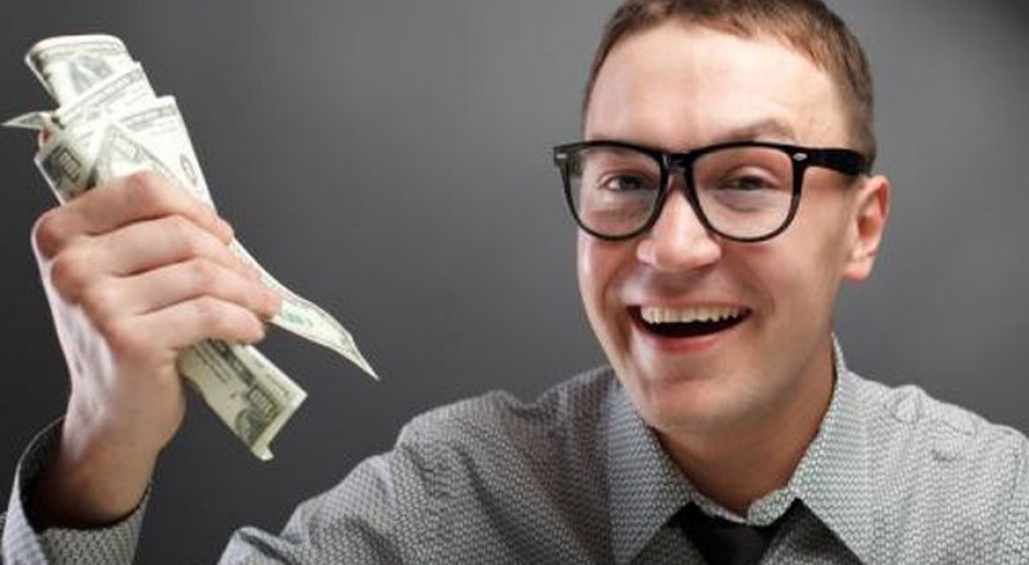 Podatki, PIT, CIT: Jeden podatek zamiast kilku?