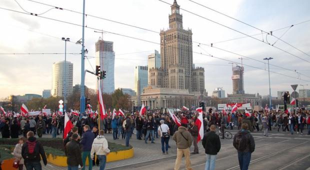 Strajk: Lekarze, górnicy, nauczyciele i celnicy będą protestować