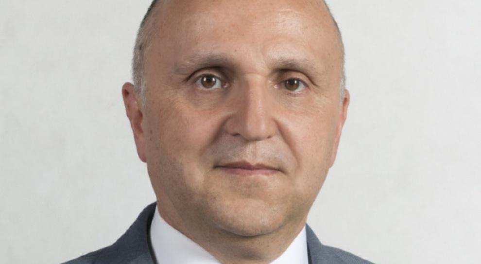 Katowicki Holding Węglowy, restrukturyzacja: Jak będzie przebiegać w KHW?