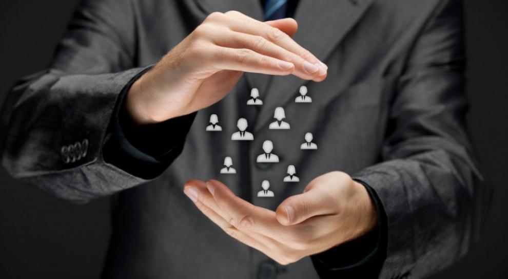 """Coraz więcej firm zaangażowanych w działania społeczne: """"To obowiązek biznesu"""""""