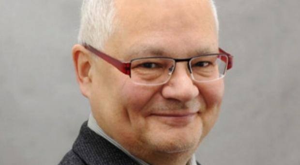 Adam Glapiński prezesem Narodowego Banku Polskiego