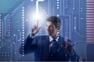 Technologia zapewnia wyższą wydajność pracy