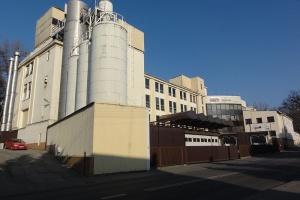 Firma z branży spożywczej wybuduje pod Wrocławiem centrum badań