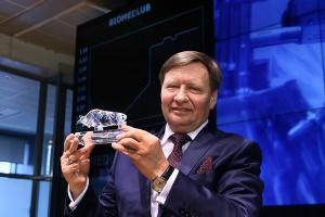 Wierzyciele zaakceptowali układ Biomedu-Lublin