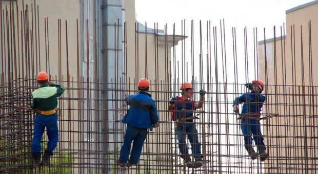 Sejm zaakceptował poprawki Senatu do zasad delegowania pracowników