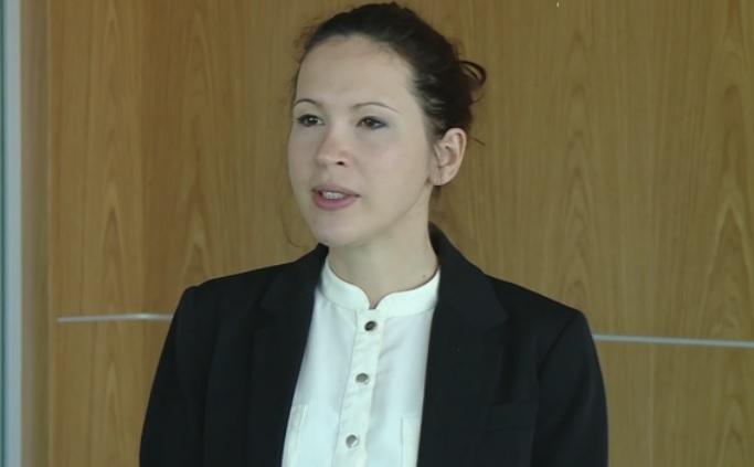 – Nowa ustawa wprowadza szereg obowiązków, przede wszystkim dla pracodawców, którzy delegują pracowników do Polski. - mówi Karolina Schiffter (fot.newseria)