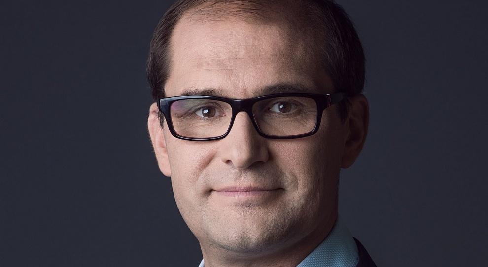 Tomasz Bejm nowym dyrektorem operacyjnym w Itmagination