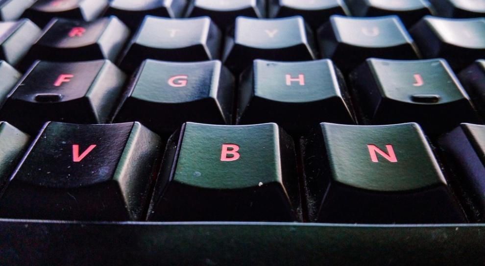 Informatyk, praca: Pracownicy IT rozchwytywani na całym świecie. Ich pozyskanie to nie lada wyzwanie
