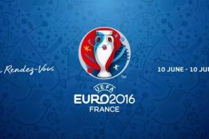 Ile piłkarze i kluby zarobią na Euro?