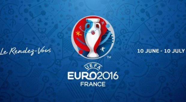 Euro 2016, wynagrodzenia: Ile piłkarze i kluby zarobią na Mistrzostwach Europy w Piłce Nożnej?