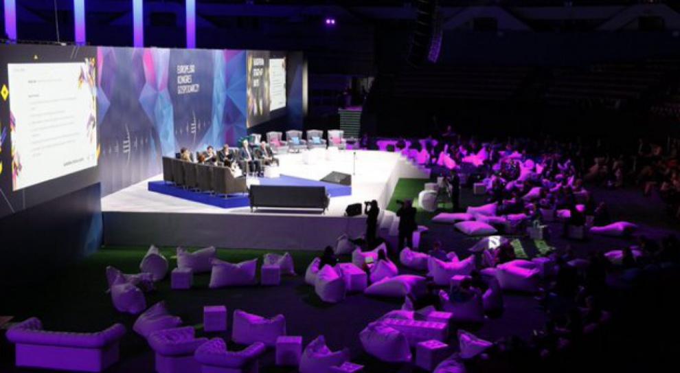 Będzie druga edycja European Start-Up Days