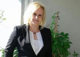 Praca w Kongsberg Automotive: Rekrutacja trwa. Do 2019 r. firma chce zatrudnić 250 osób