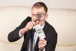 Finansista to nie tylko strażnik ksiąg rachunkowych i budżetu