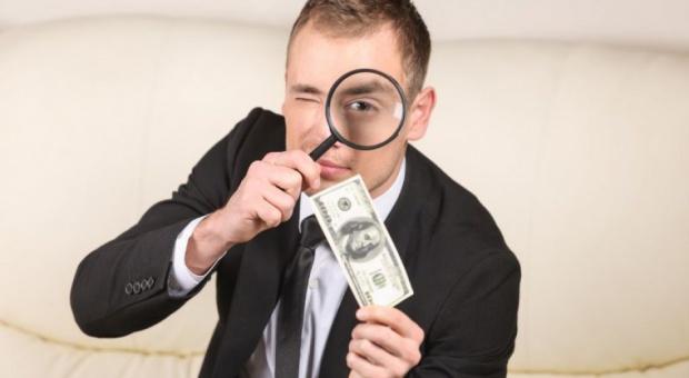 Dyrektor finansowy, praca: Finansista to nie tylko strażnik ksiąg rachunkowych i budżetu. Jakie ma zadania?