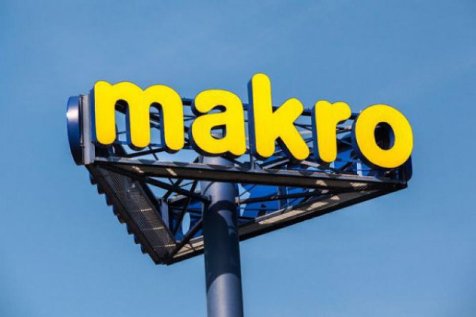 Makro, zwolnienia grupowe: Pracę straci ponad 680 osób