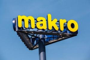 Ruszają zwolnienia grupowe w Makro