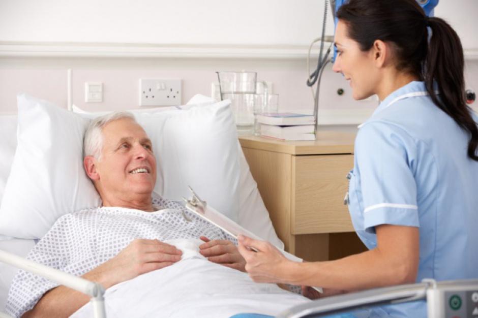 Pielęgniarki będą musiały obowiązkowo pracować w zawodzie po ukończeniu szkoły?