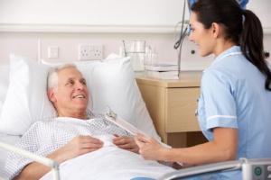 Pielęgniarki będą musiały obowiązkowo pracować w zawodzie?