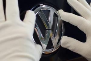 Volkswagen szuka pracowników do nowego zakładu w Wielkopolsce