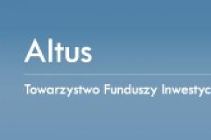 Altus TFI z nową radą nadzorczą